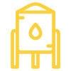 Bomba solar para reservatórios e cisternas