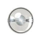 Indicador de LED Branco