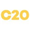 Capacidade da Bateria em C20