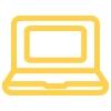 Carregue seu Laptop com o Carregador Solar Portátil - NeoSolar