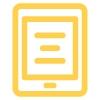 Carregue seu Tablet com o Carregador Solar Portátil - NeoSolar