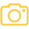 Carregue sua Câmera com o Carregador Solar Portátil - NeoSolar