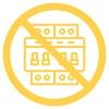 Dispensa uso de Stringbox CC