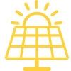 Informações sobre Painel Solar Fotovoltaico