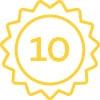 Entre as 10 maiores empresas de fornecimento de painel solar fotovoltaico