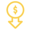 Financiamento para equipamento de energia solar