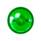 Indicador de LED Verde