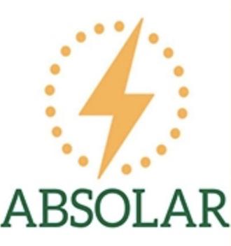 visitar parceria com a ABSOLAR