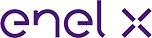 Logo - Enel X