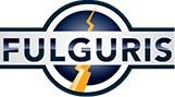 Logo - Fulguris