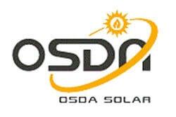 Logo OSDA
