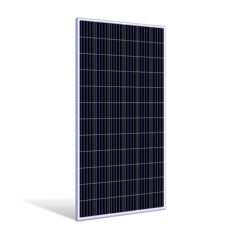 Painel Solar Fotovoltaico Osda Solar