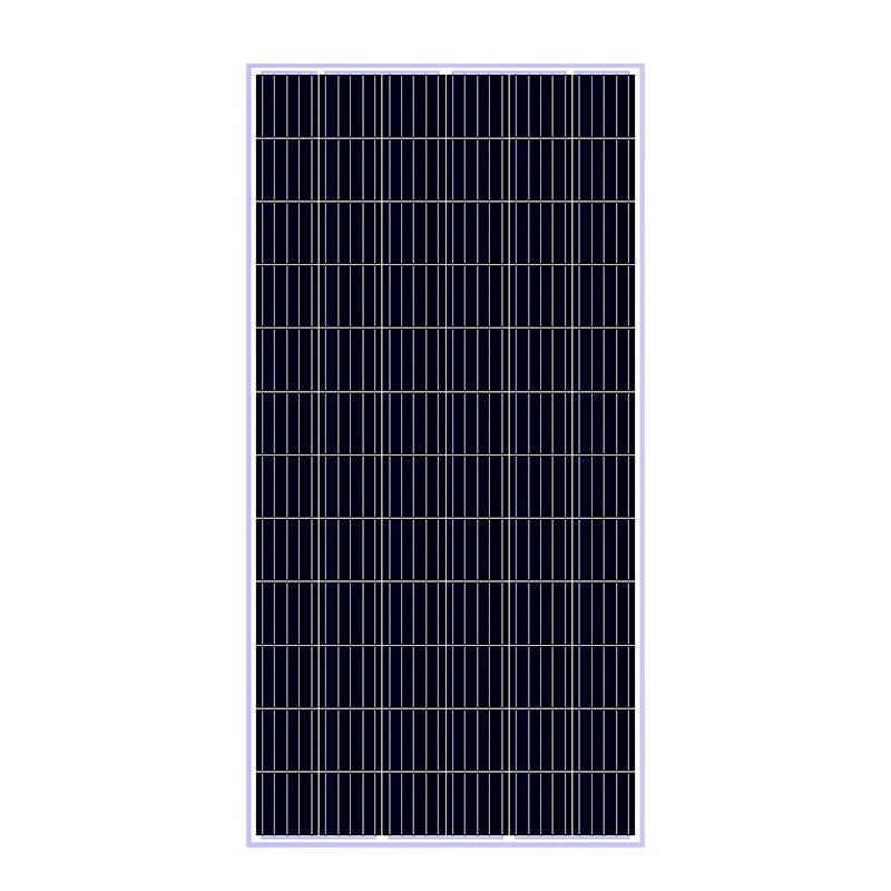 Painel Solar Fotovoltaico 280W - OSDA