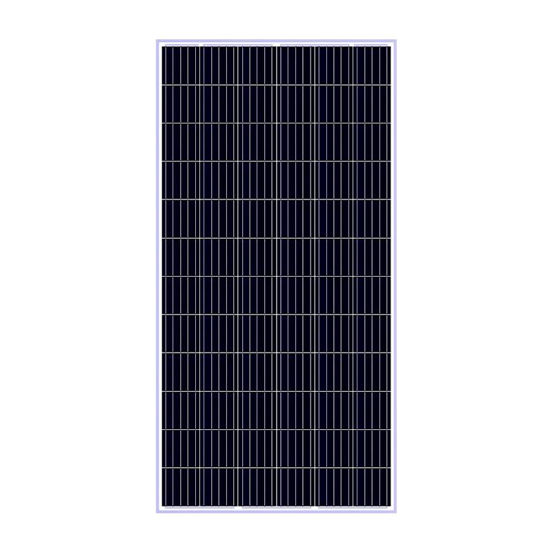 Painel Solar Fotovoltaico 330W - OSDA