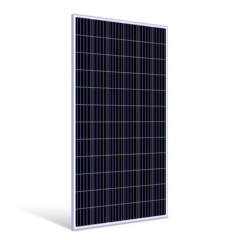 Painel Solar Fotovoltaico 340W - OSDA