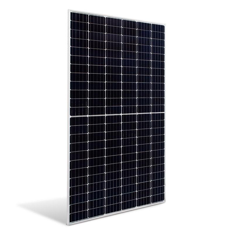 Painel Solar Fotovoltaico 450W - OSDA Half Cell Monocristalino