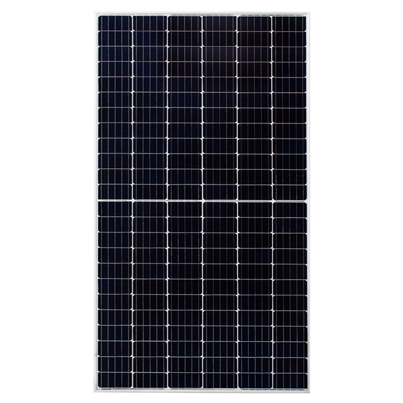 Painel Solar Fotovoltaico 400W - OSDA Half Cell Monocristalino