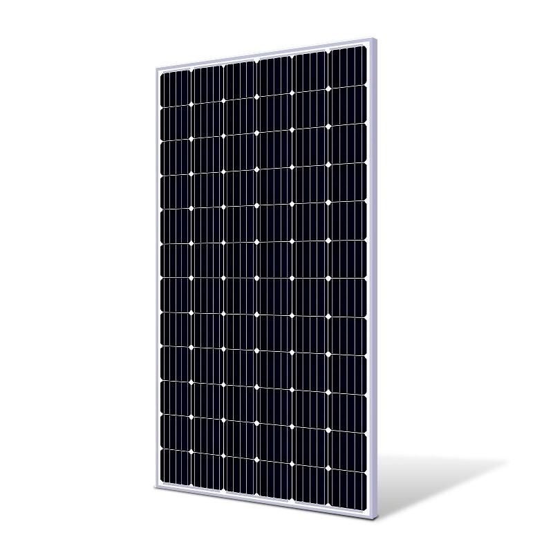 Painel Solar Fotovoltaico 450W - OSDA