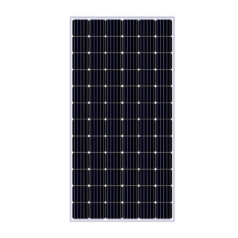 Painel Solar Fotovoltaico 450W - OSDA - ODA450-36-M