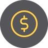 Economia de tempo e dinheiro