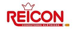 Logo Reicon Cabos Elétricos