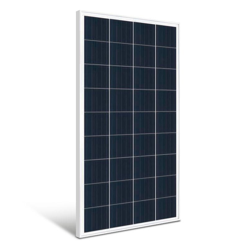 Painel fotovoltaico 150Wp - Resun