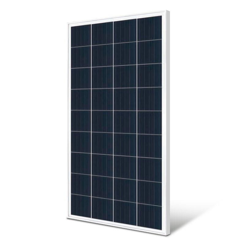 Painel Solar Fotovoltaico 280W - OSDA - ODA280-30-P