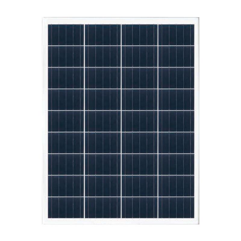 Painel Solar Fotovoltaico Resun
