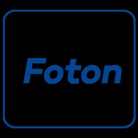 Teste de Fóton