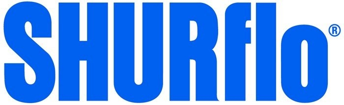 Logo - Shurflo