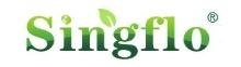 Logo Singflo