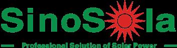 Logo SinoSola