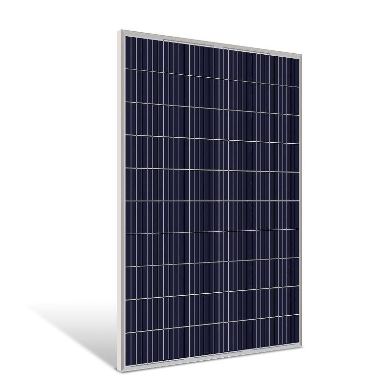 Placa Solar Fotovoltaica 330Wp - Sinosola