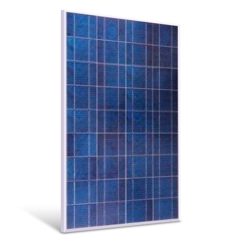 Placa Solar Fotovoltaica 160Wp - Sinosola