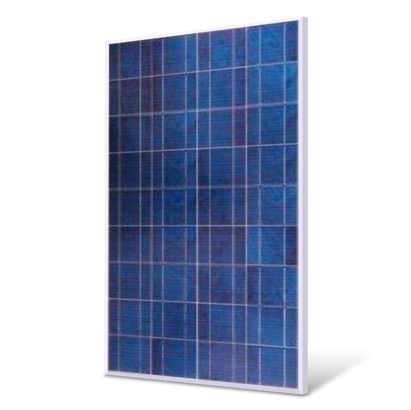 Painel fotovoltaico de 90Wp até 160Wp - Sinosola