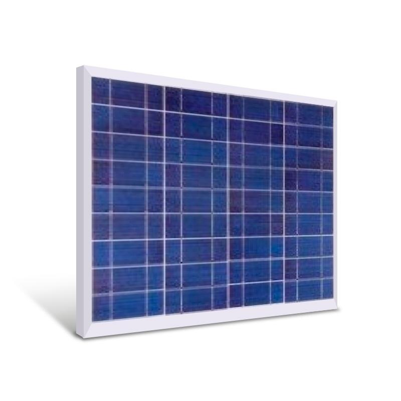 Placa Solar Fotovoltaica 60Wp - Sinosola