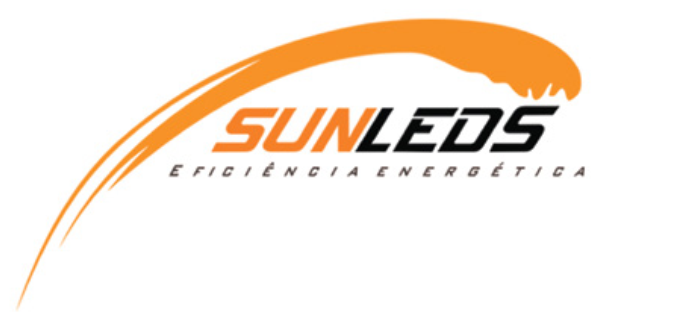 Logo_Sunleds
