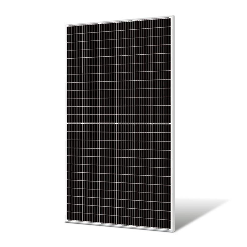 Painel Solar Fotovoltaico Sunova Solar 450W