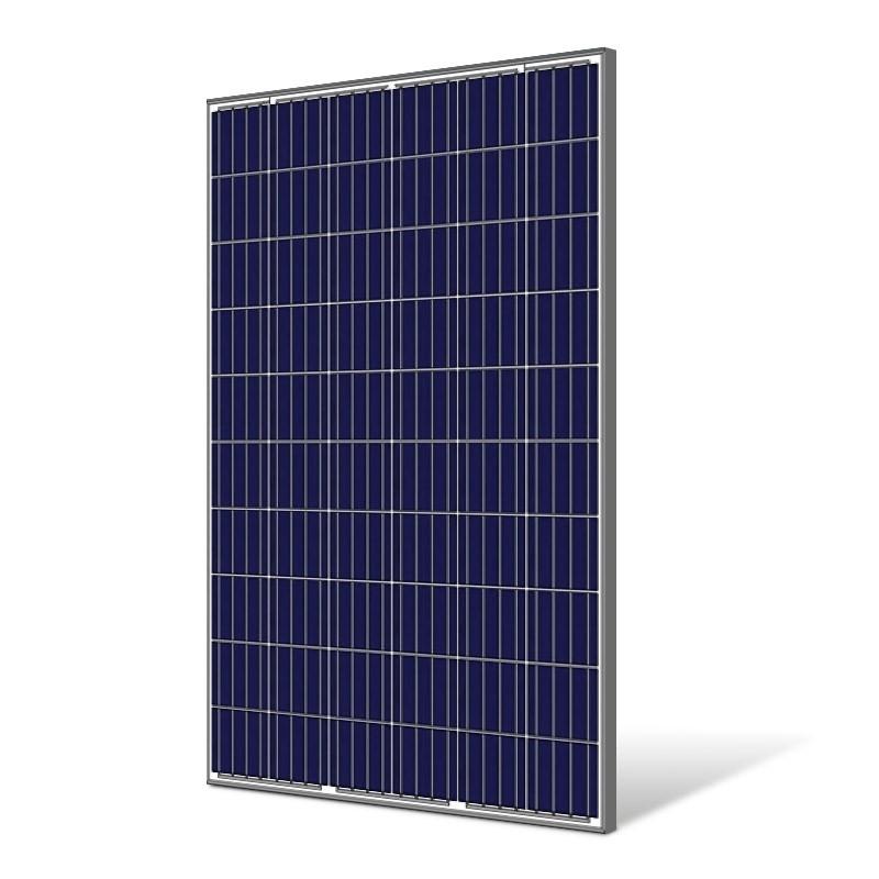 Painel Solar Fotovoltaico Sunova Solar 330W