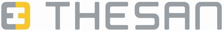 Logo Thesan