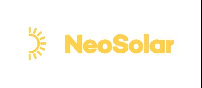 Logo NeoSolar