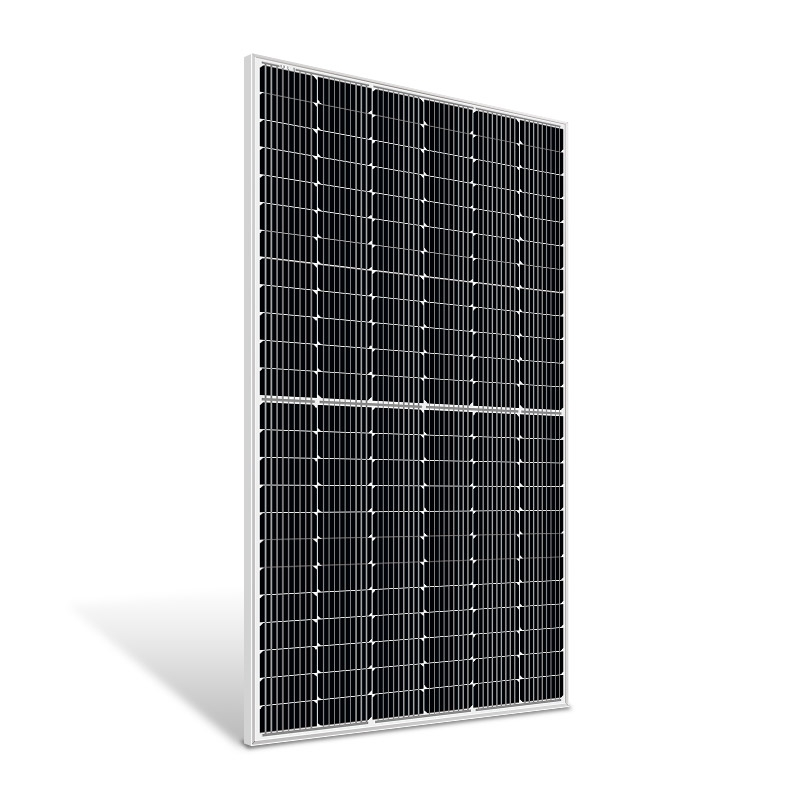 Painel Solar Fotovoltaico Ulica Solar 395W