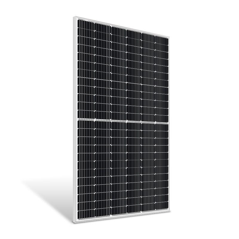 Painel fotovoltaico 395Wp - Ulica Solar