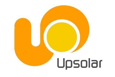 Logo Upsolar