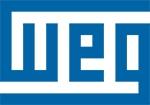 Logo - WEG