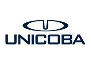 Logo Unicoba Bateria de Lítio