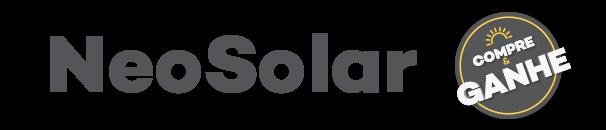 Energia Solar Fotovoltaica - Painel Solar - Placa Solar