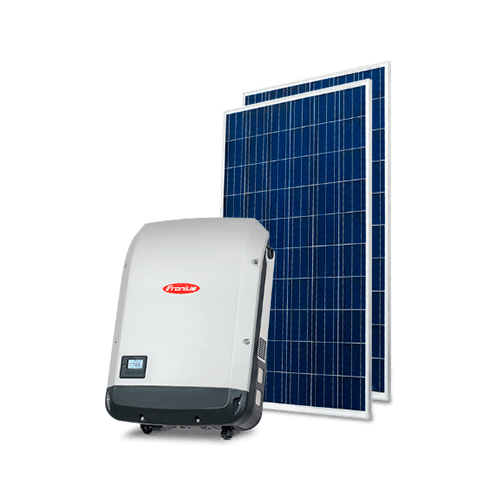 <a href='https://www.neosolar.com.br/loja/gerador-solar-on-grid.html' target='_blank'>GERADOR ON GRID