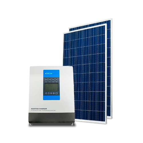 <a href='https://www.neosolar.com.br/loja/kit-energia-solar-off-grid.html' target='_blank'>KIT OFF GRID