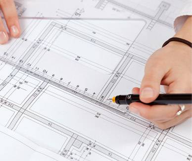 Arquitetos